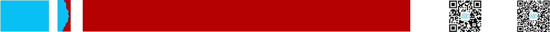 深圳市圣玺网络技术有限公司